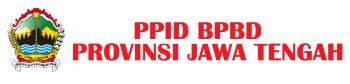 PPID – BPBD PROV. JATENG